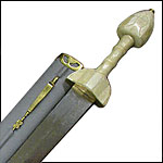 Roman Replica Swords