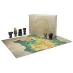 Game of Thrones Map Set