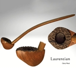 Laurentian Pipe 30-505