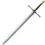 Ice, Eddard Stark Sword, A Game Of Thrones GoT-7